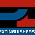 PD Extinguishers
