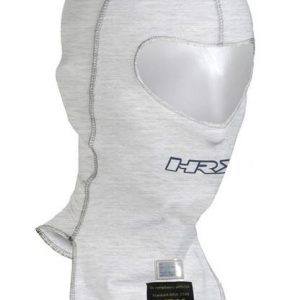 FIA Underwear