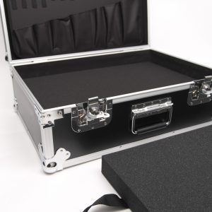 Tool Cases and Accessories